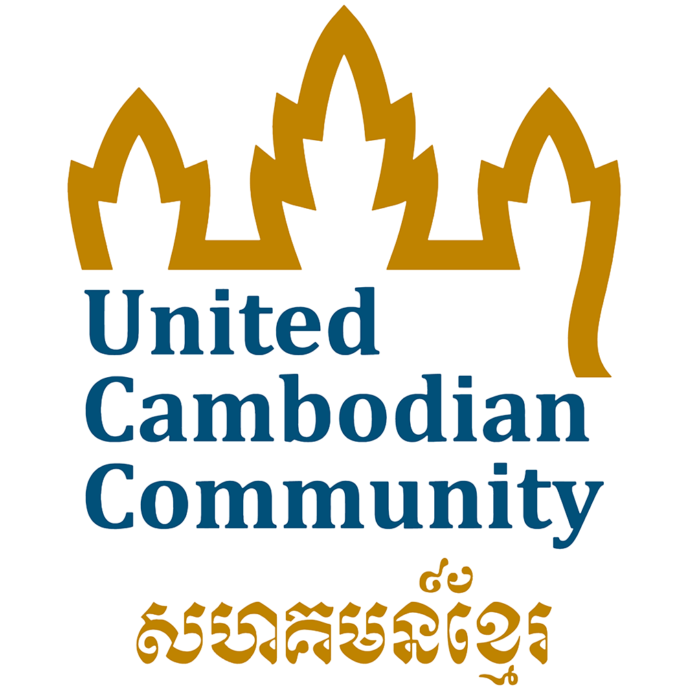 United Cambodian Community of Long Beach